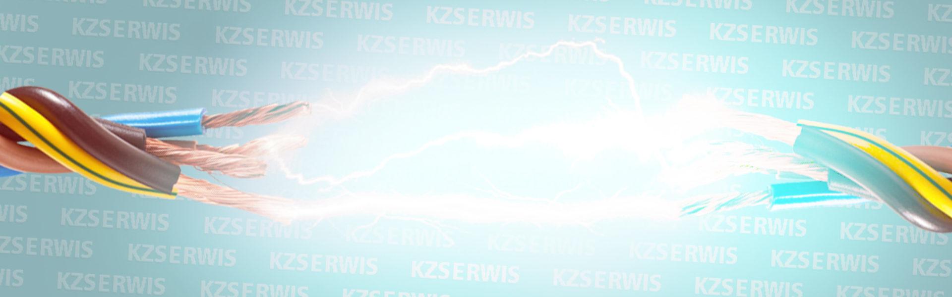 KZSERWIS